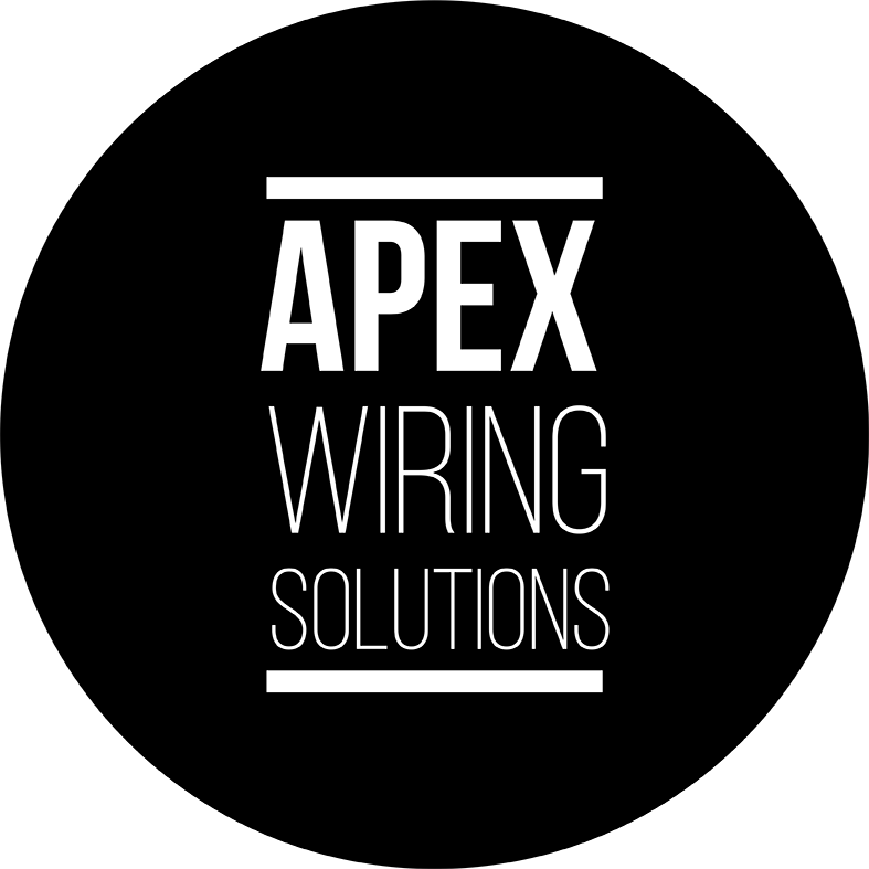 Apex Wiring